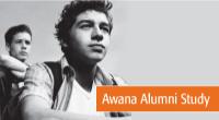 Awana Alumni Study